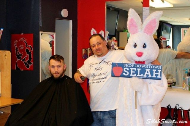 Easter_Bunny_17