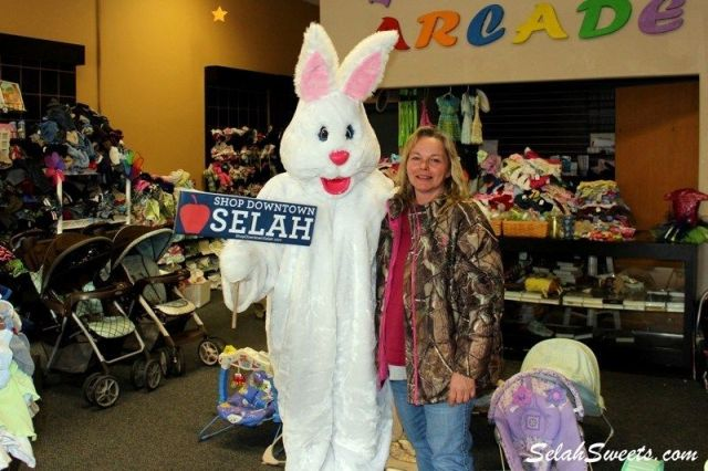 Easter_Bunny_19