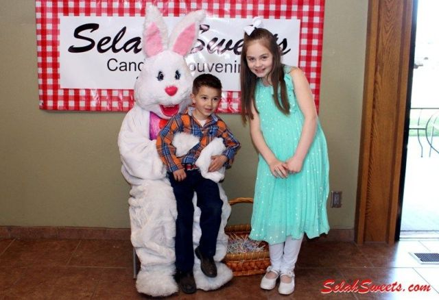 Easter_Bunny_27