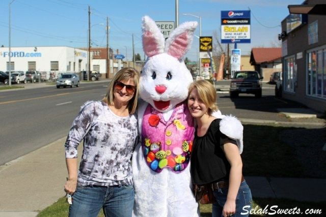 Easter_Bunny_34