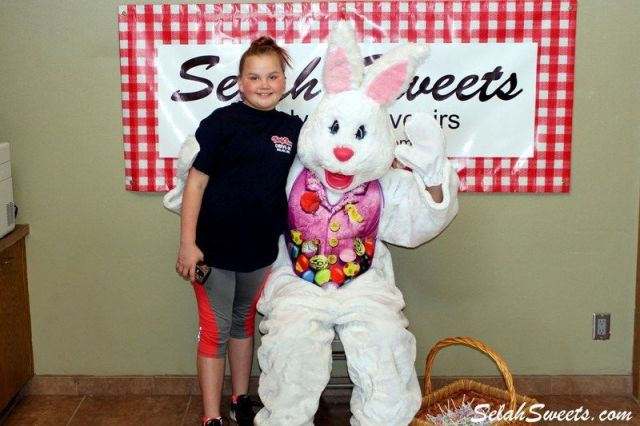 Easter_Bunny_35