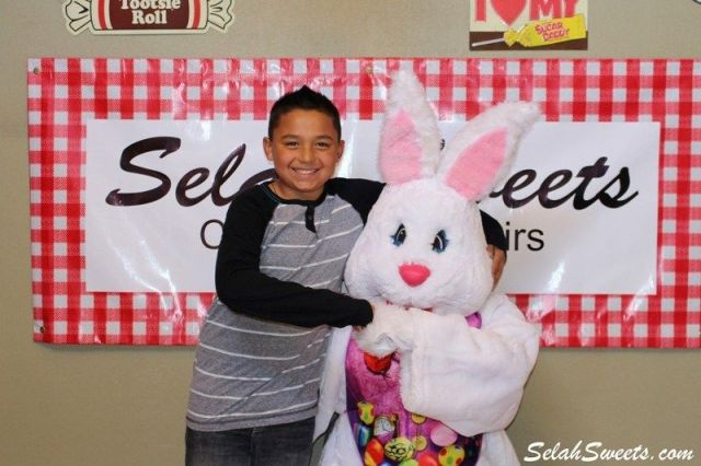 Easter_Bunny_36