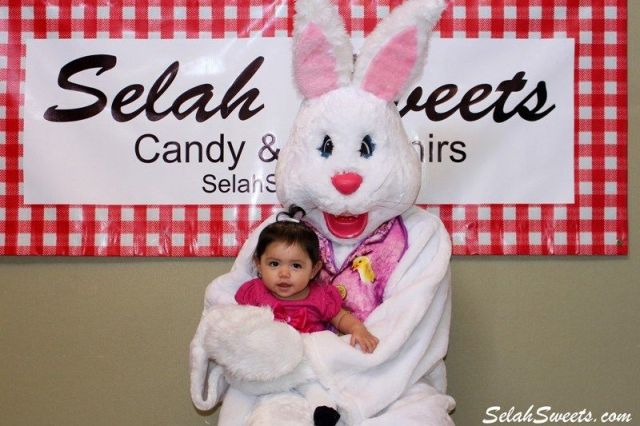 Easter_Bunny_38