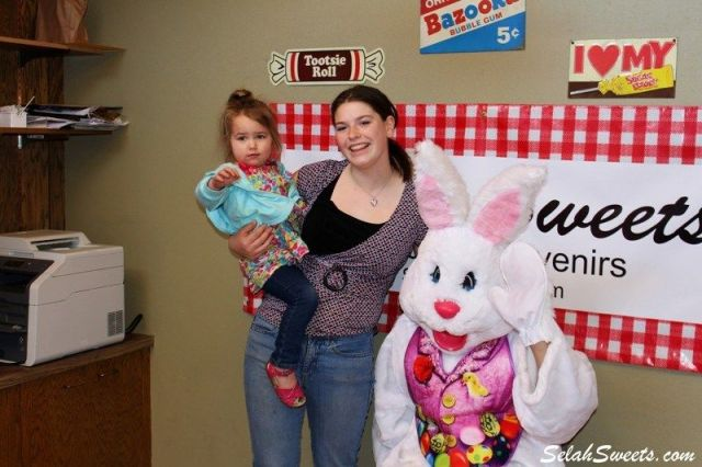 Easter_Bunny_41