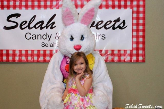 Easter_Bunny_45
