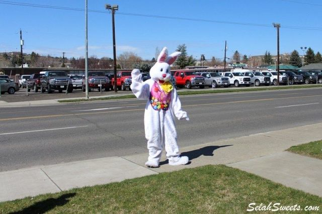 Easter_Bunny_47
