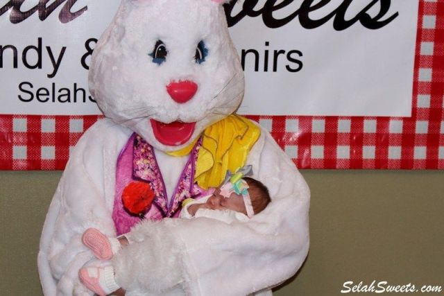 Easter_Bunny_49