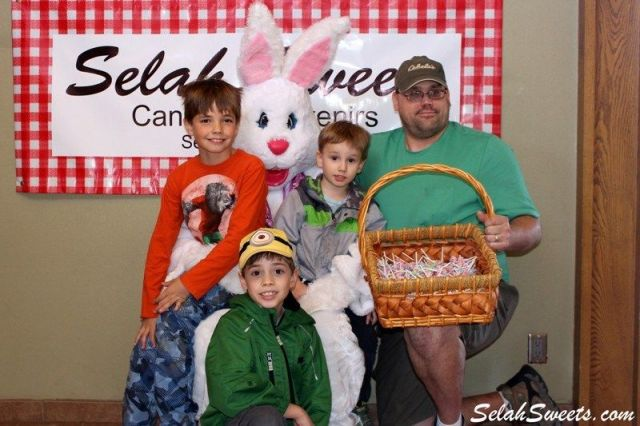Easter_Bunny_50