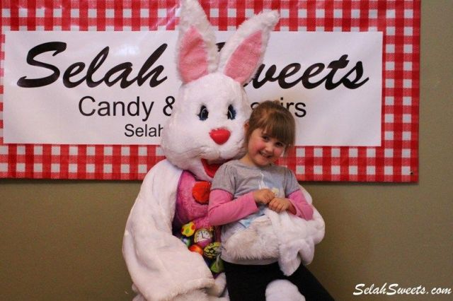 Easter_Bunny_58