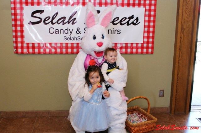 Easter_Bunny_60