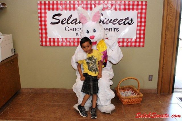 Easter_Bunny_63
