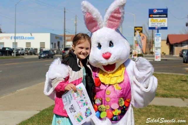 Easter_Bunny_68