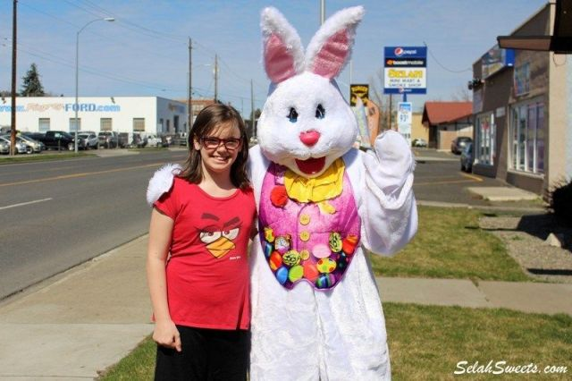 Easter_Bunny_69