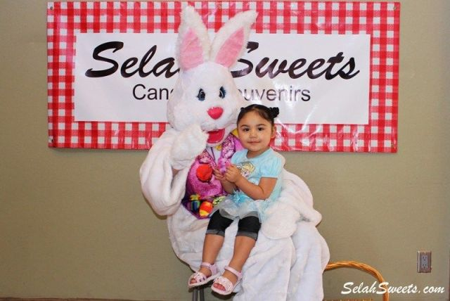 Easter_Bunny_74