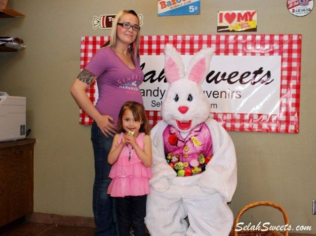 Easter_Bunny_77