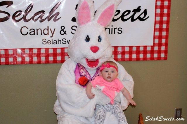 Easter_Bunny_79