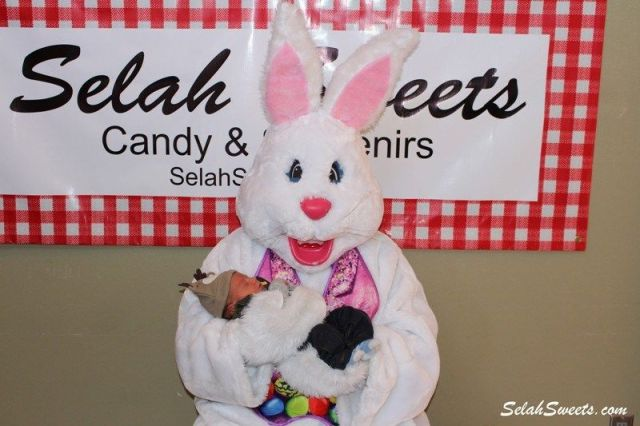 Easter_Bunny_80