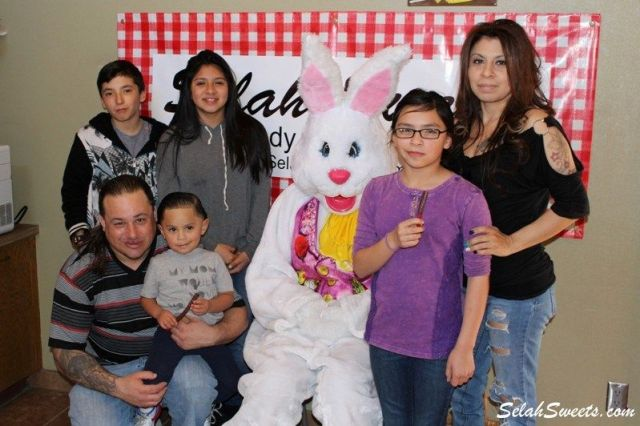 Easter_Bunny_82