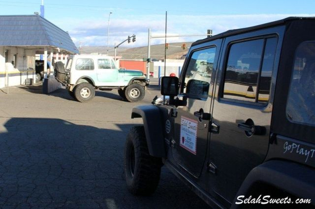 Selah_Jeep_04