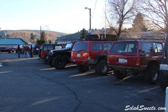 Selah_Jeep_09