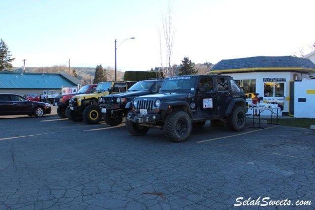 Selah_Jeep_10