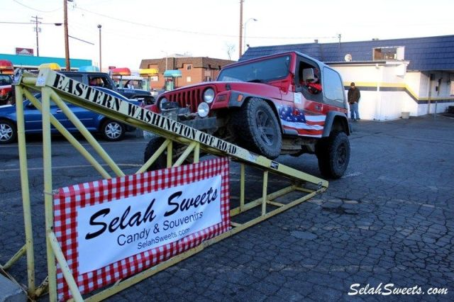 Selah_Jeep_21