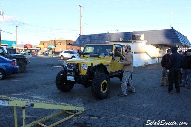 Selah_Jeep_27