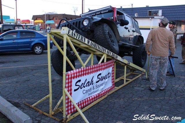 Selah_Jeep_38