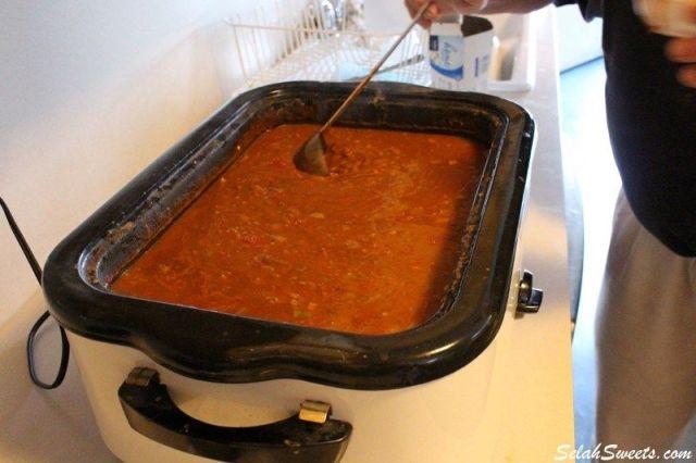 Chili_Cook-Off_20