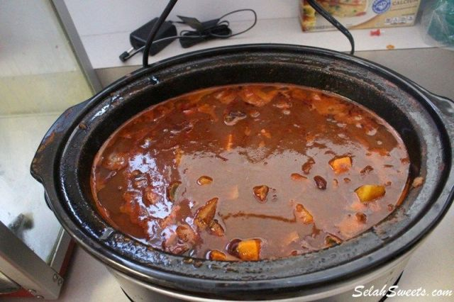 Chili_Cook-Off_23