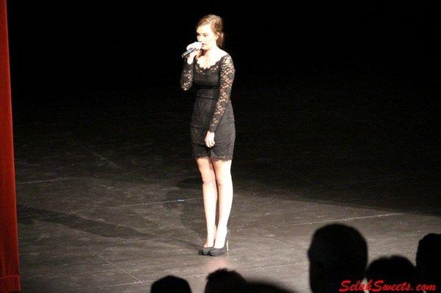 Miss_Selah_Pageant_009