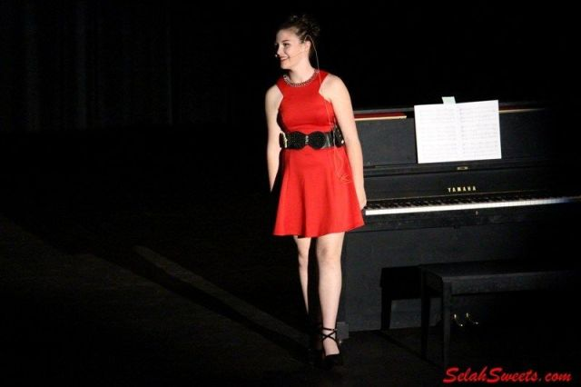 Miss_Selah_Pageant_037