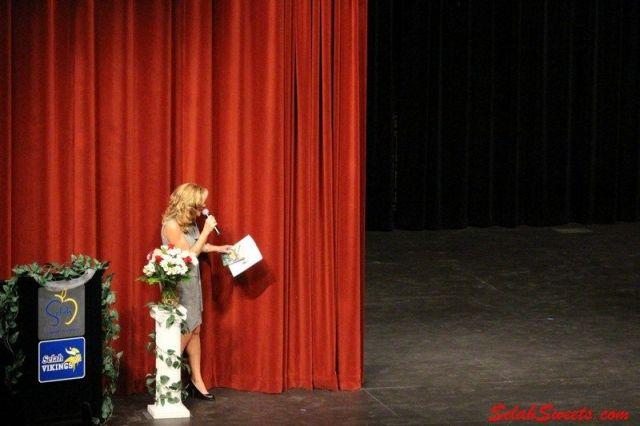 Miss_Selah_Pageant_038