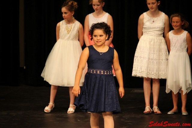 Miss_Selah_Pageant_057