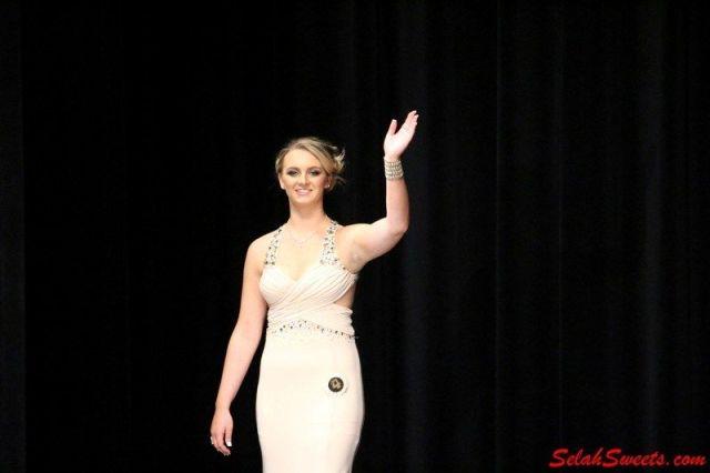 Miss_Selah_Pageant_086
