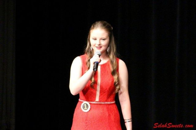Miss_Selah_Pageant_088