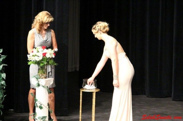 Miss_Selah_Pageant_092