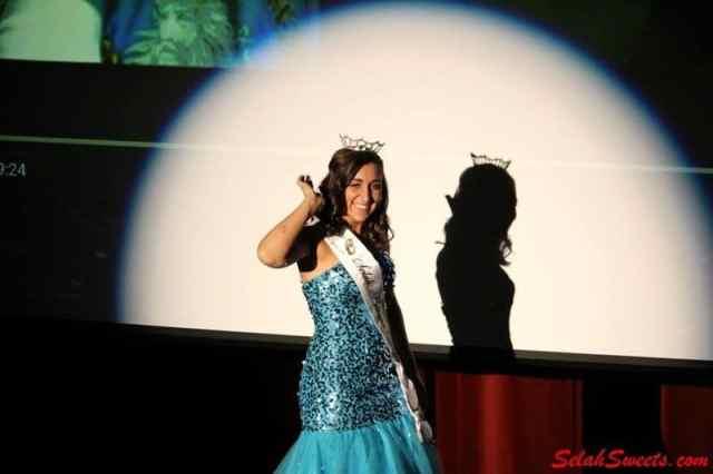 Miss_Selah_Pageant_099