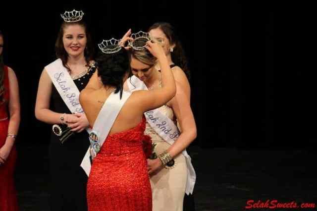 Miss_Selah_Pageant_131