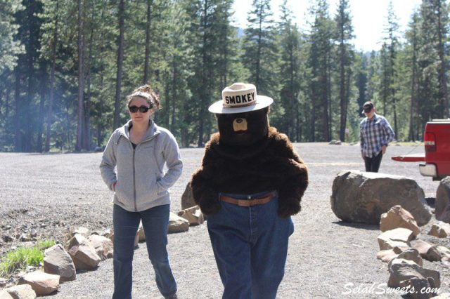 Smokey_the_Bear_04