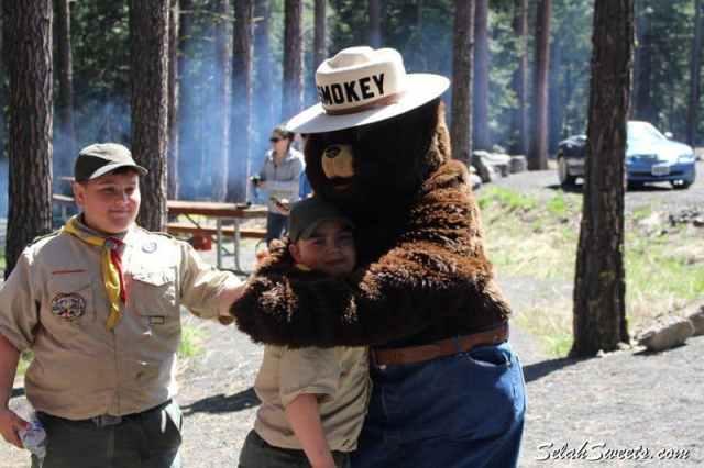 Smokey_the_Bear_11