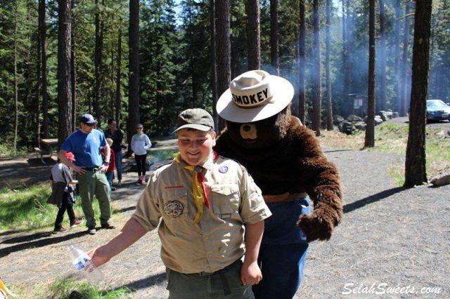 Smokey_the_Bear_12