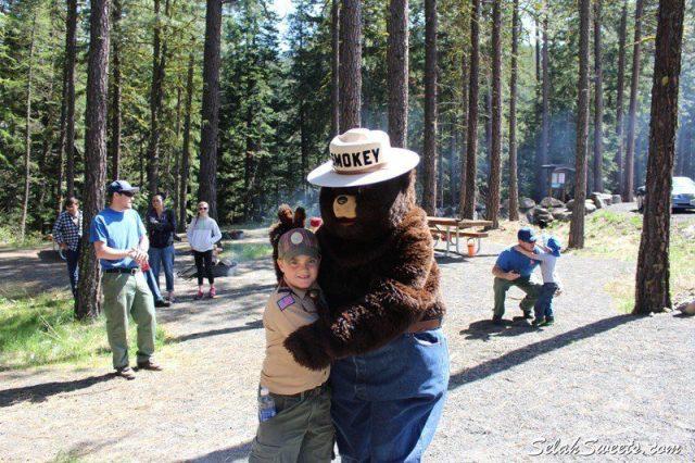 Smokey_the_Bear_15