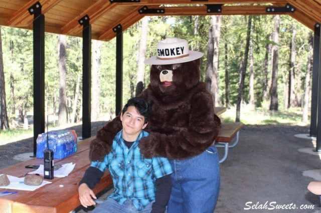 Smokey_the_Bear_21