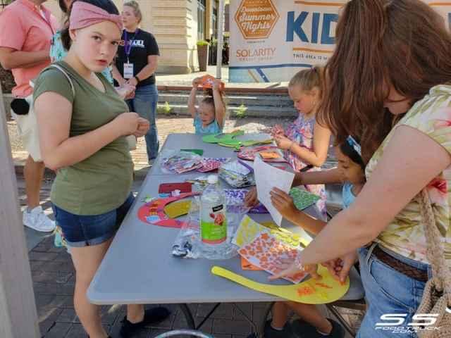 Photos: Yakima Downtown Summer Nights - July 11 2019 20
