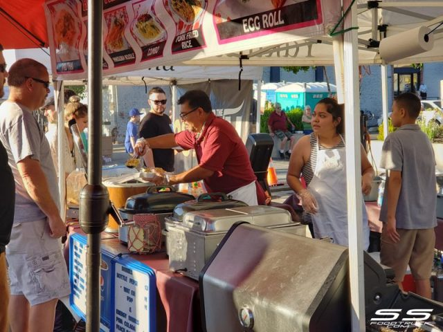 Photos: Yakima Downtown Summer Nights – Aug 22 2019 30