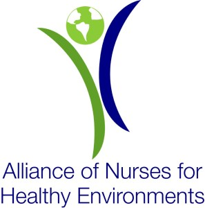 Alliance of Nurses for Healthy Environments