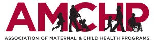 Association of Maternal and Child Health Programs