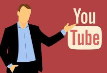 YouTube marketing for beginners