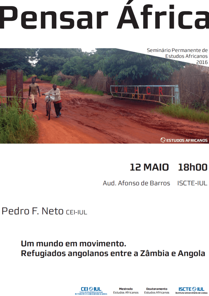 Pedro F. Neto